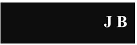 Logo Jurnalul Bucurestiului