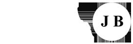 Logo Jurnalul-Bucureștiului