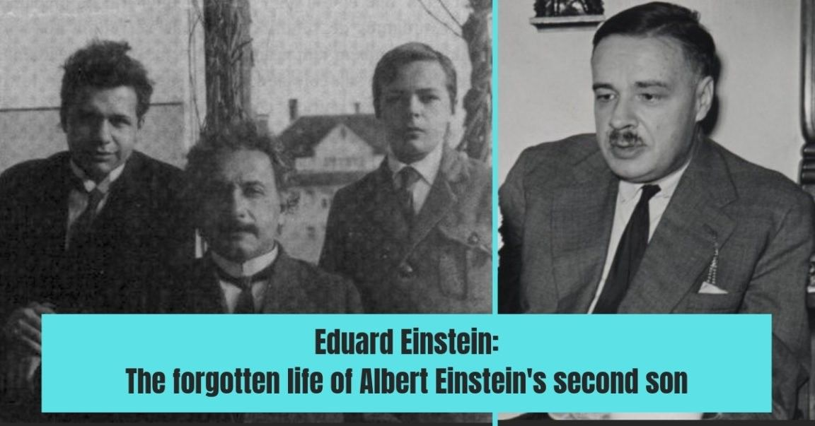 https://ideapod.com/eduard-einstein-the-tragic-life-of-albert-einsteins-forgotten-son/